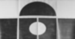 Panorama sans titre2.tif