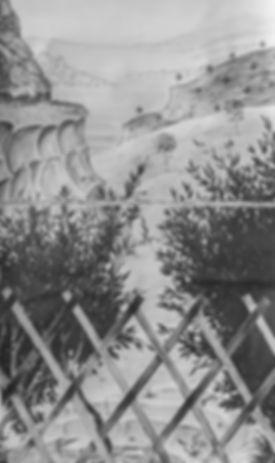 Panorama detail1.jpg
