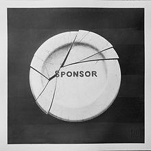 Saucer 9 sponsor.JPG
