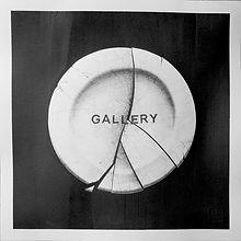 Saucer 7 galerie.JPG