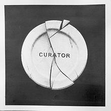 Saucer 5 curator.JPG