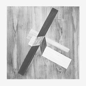 plaquage-lissitzky.JPG