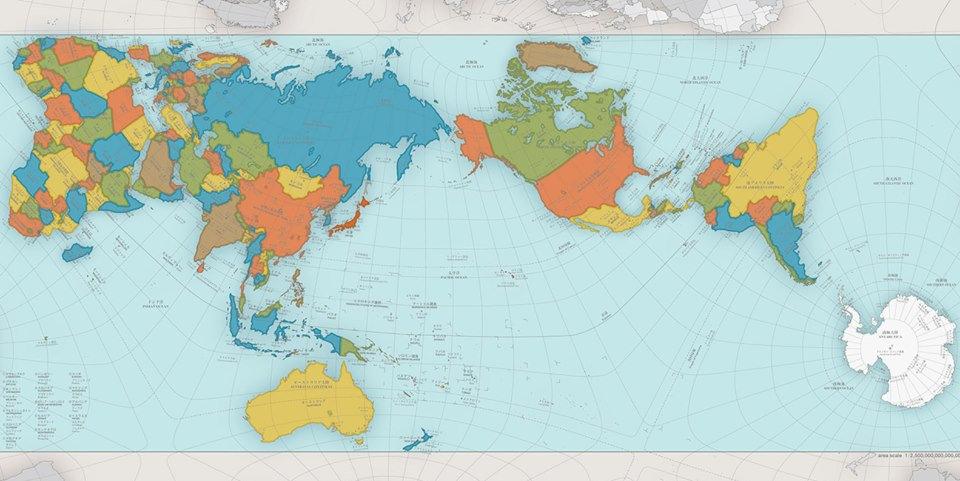 mapa_artista_japonês.jpg