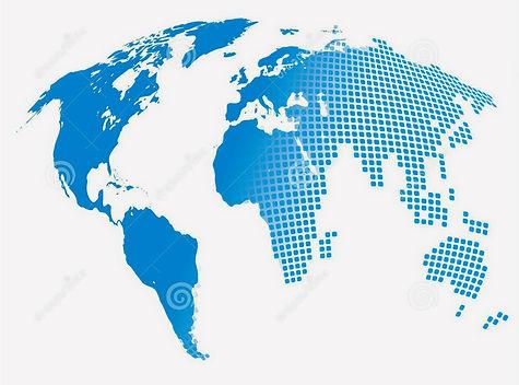 imagem-estilizado-do-mapa-do-mundo-67949503_edited.jpg