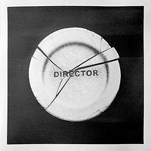 Saucer 6 director.JPG