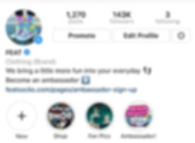 Instagram.jpg