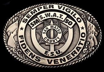 San_Mateo_County_SWAT_Buckle_edited.jpg
