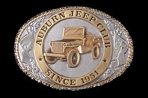 jeep-club-belt-buckle.png