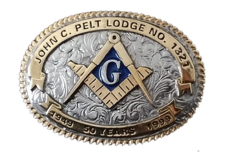 Custom-Belt-Buckles.png