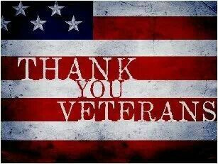 We are proud to sponsor Sherman VFW's USMC Birthday Ball & Veterans Day Party this year!