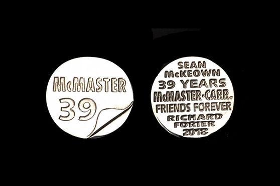 McMaster_Coin.jpg