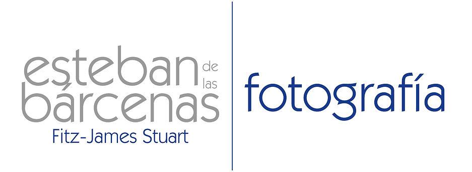 Logo_Esteban_Barcenas.jpg