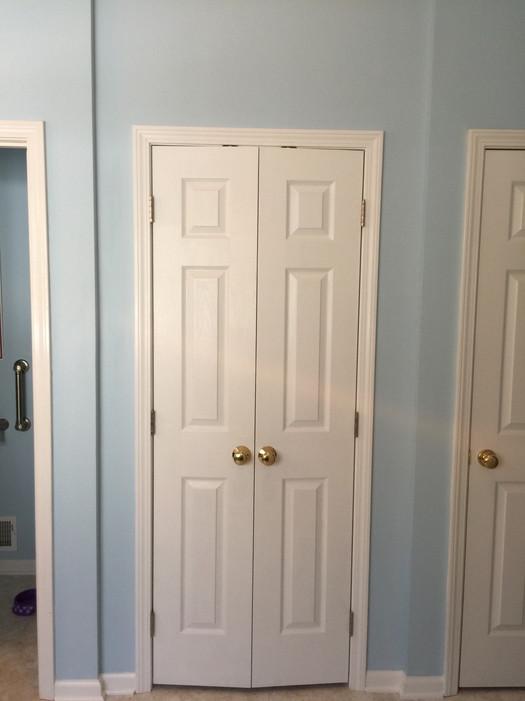 Closet - After.jpg