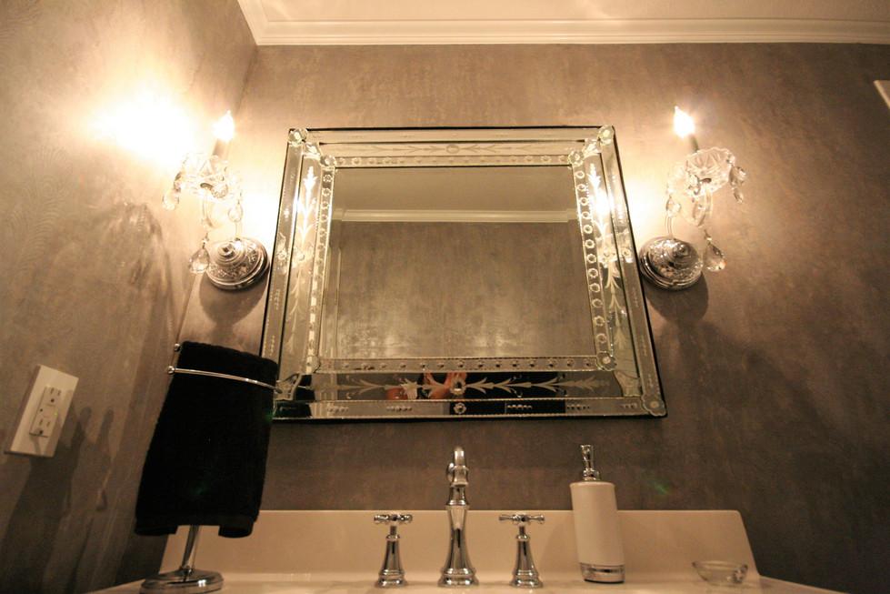 basement bath 2.JPG
