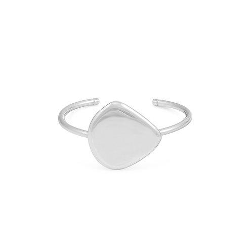 Bracelete Módulo I