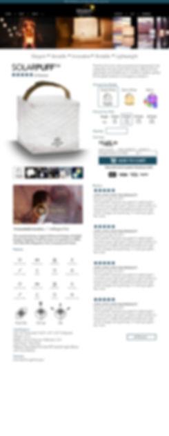 website 1.0.jpg