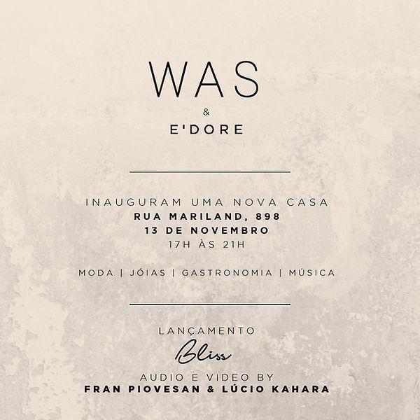 Convite Edore e Was.jpg