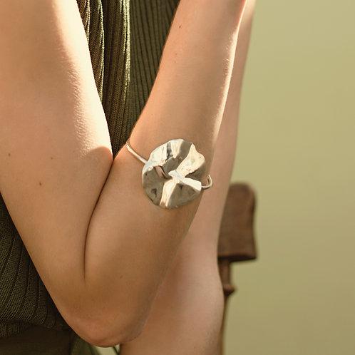 Bracelete Textura