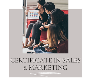 Cert in Sales & Marketing - 14092020.png