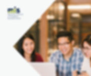 courses%20(Advanced%20Diploma%20in%20Marketing%20Management%20)_edited.jpg