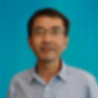 Ivan Wong_ MIS trainer.jpeg