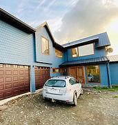 residenciales seccionales garage4.jpg