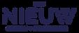 Nieuw logo-01.png