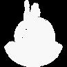 Ni-Vanuatu Coat of Arms