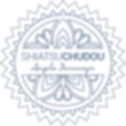 Shiatsu, Gesundheit, Massage, Angela Penneveyre, 8134 Adliswil