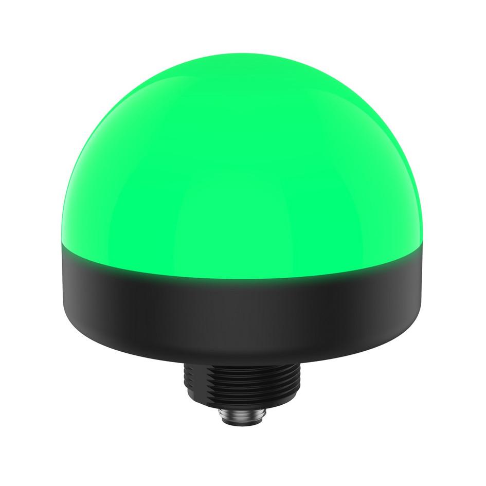 k90-lit-green.psd - 1280 x 1280.jpeg