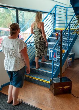 Stairs_DSC7529.jpg