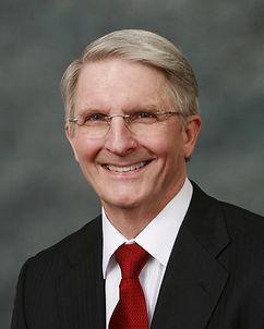 W. Daniel Doty M.D. - Pensacola Cardiology
