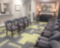 Pensacola Cardiology - Offices of W. Daniel Doty, MD