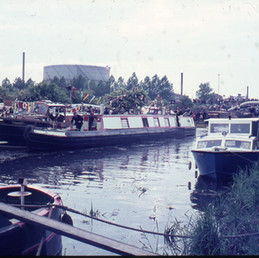 1969 Rally