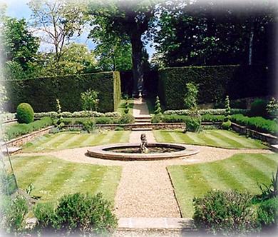 Memorial Garden.png