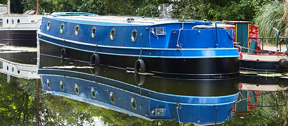 Friends of Slough Canal149 1.jpg