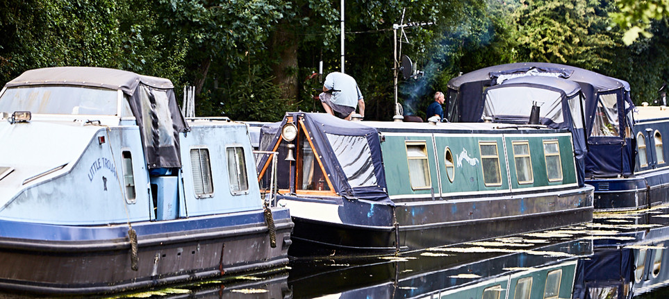 Friends of Slough Canal146 1.jpg