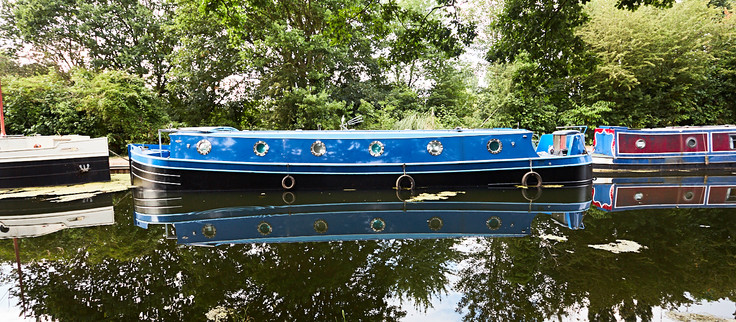 Friends of Slough Canal142 1.jpg