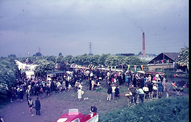 rally 1969.jpg