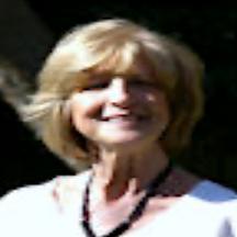 Sue Drayton.png