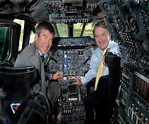 Concorde Simulator.png