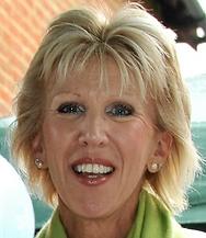Suzanne Atkin.png