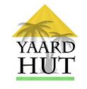 Yaard Hut logo.png