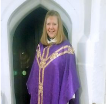 Rev. Lyndi Trombetti.png
