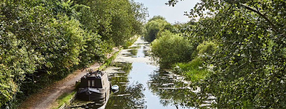 Friends of Slough Canal177.jpg
