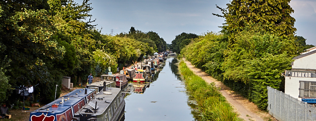 Friends of Slough Canal170.jpg