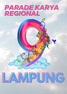 LAMPUNG.jpg