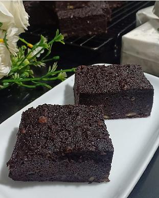 Brownies Tempe.png