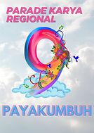 Payakumbuh (1).jpg