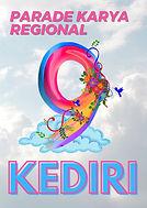 KEDIRI.jpg